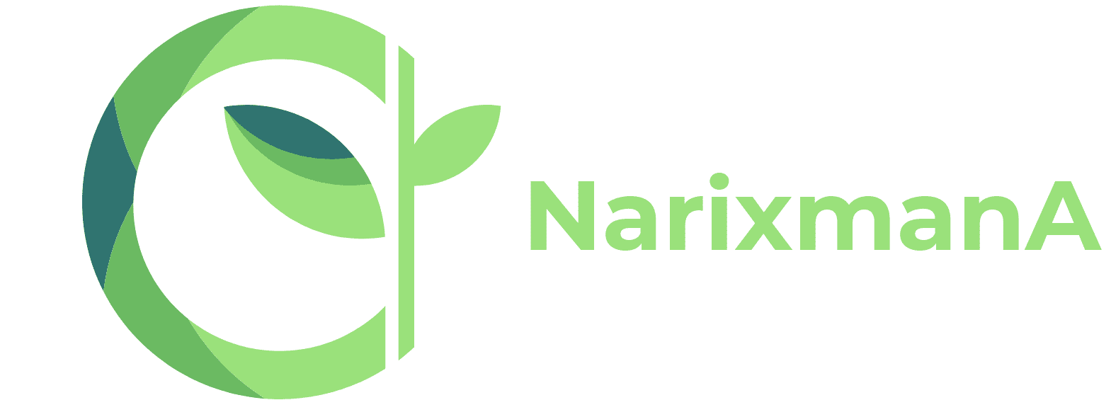 NarixmanA
